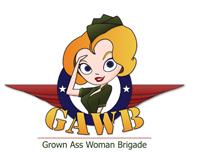 gawb_final files_lowres3